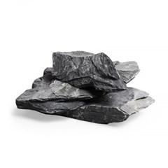 미미네스톤 세척 판석 3kg 전후 (크기모양랜덤)_(1302203)