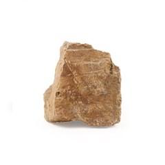 미미네스톤 세척 목문석 1kg 전후 (크기모양랜덤)_(1301807)