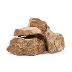 미미네스톤 세척 목문석 3kg 전후 (크기모양랜덤)_(1301806)