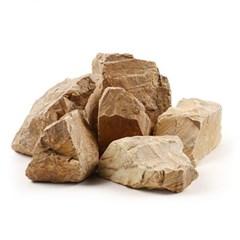 미미네스톤 세척 목문석 5kg 전후 (크기모양랜덤)_(1301805)