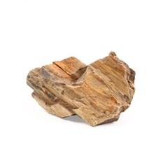 미미네스톤 세척 목화석 1kg 전후 (크기모양랜덤)_(1301803)