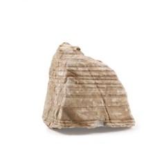 미미네스톤 세척 수문석 1kg 전후 (크기모양랜덤)_(1301799)