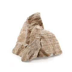 미미네스톤 세척 수문석 3kg 전후 (크기모양랜덤)_(1301798)