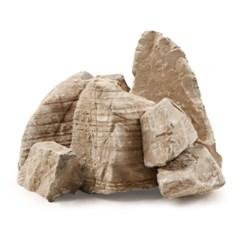 미미네스톤 세척 수문석 5kg 전후 (크기모양랜덤)_(1301797)