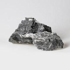 미미네스톤 산처리 청룡석 3개 (20cm이하, 3kg 전후)_(1301779)