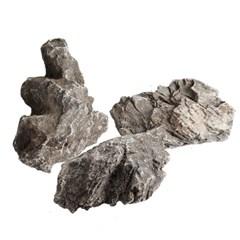 미미네스톤 세척 풍경석 3개 (20cm 이하, 3kg 전후)_(1301777)