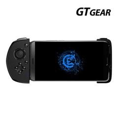 게임써 G6 스마트폰 모바일 조이스틱