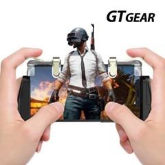 게임써 F2 스마트폰 조이스틱