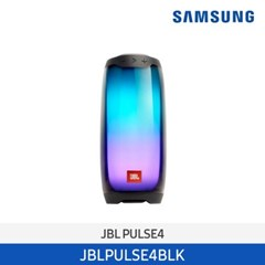 JBL PULSE4 | JBLPULSE4BLK