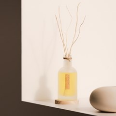 BBC After Glow diffuser 200ml