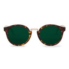 유니크한 디자인의 이태리 선글라스, 단! 하루만 단독 특가