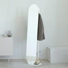 두닷, 나를위한 거울 특가전