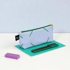 [pencil case] candy