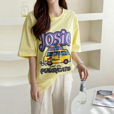 bs2062버스 롱 원피스
