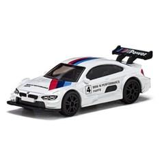 [시쿠] BMW M4 레이싱카 2016