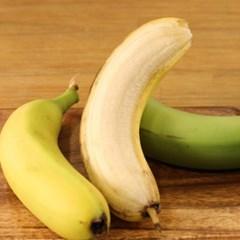 달달해서 반하나! 제주 무농약 바나나 1kg_(1127091)