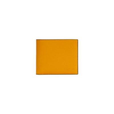 COACH 코치 3-IN-1 남성 반지갑 C4333 QBR52_(1482864)