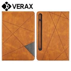 아이패드8 10.2 2020 엣지 라인 태블릿 케이스 T079_(4137268)