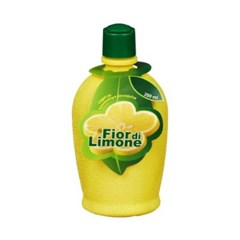 피오디 레몬 200ml