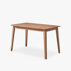 메르헨 원목 4인 식탁테이블