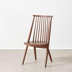 스칸디 레니 식탁 의자_(12109014)