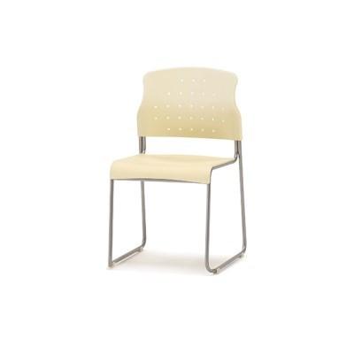 아르코 고정형 의자_(2960778)