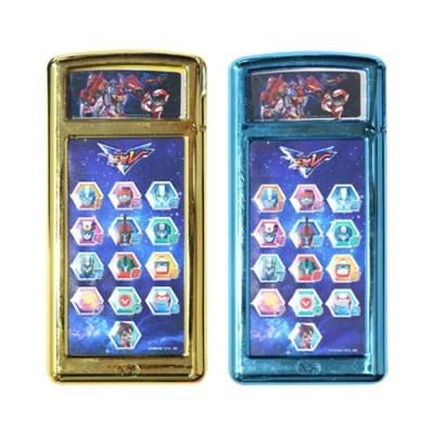 정품 또봇V 변신로봇 스마트폰 장난감 휴대폰