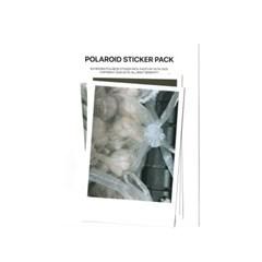 [옵티크] Polaroid Pack