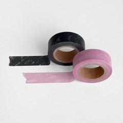 oab masking tape 006-007
