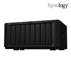 Synology DS1821+ NAS 스토리지 8베이 +공식총판+