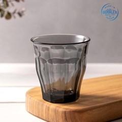 듀라렉스 피카디 컵 그레이 250ml 6개_(708524)