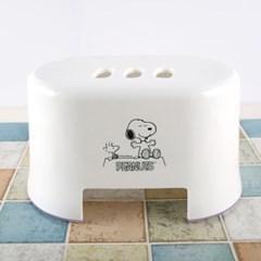 스누피 목욕의자1601_(707143)