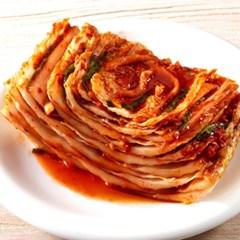 경북 고령 HACCP 국내산 맛김치 1kg