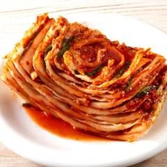 경북 고령 HACCP 국내산 맛김치 3kg