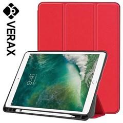 아이패드에어4 베이직 심플 태블릿 케이스 T002_(4143642)