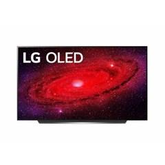 [LG] 77인치 4K OLED 스마트 TV OLED77CXPUA (배송비+관부가세포함)