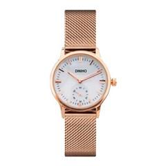 피닉스 여성시계 여자시계 메탈시계 LE-3646B