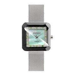 피닉스 여성시계 여자시계 메탈시계 EL-108A
