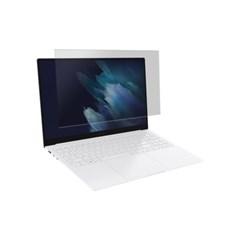 갤럭시북 프로 13인치 저반사 액정필름 1매