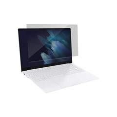 갤럭시북 프로 13인치 고광택 액정필름 1매