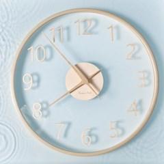 [바나나] 디자인 특허 아름다움 시계 모음 특가-탁상,벽,타이머