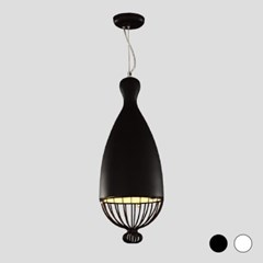LED 펜던트 아누스 1등 카페 매장조명_(2001223)
