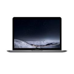 애플 코리아 정품 맥북프로 13형 2020년형 M1 256GB