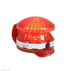 LED 경광등 119빛