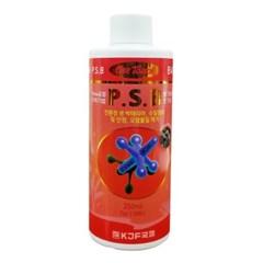 원터치 생박테리아 250ml_(1306827)