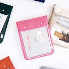 어로우 힐 슬림 v.2 태블릿 PC 파우치 12.9인치