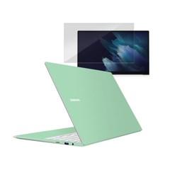 갤럭시북 프로 13인치 스타일가드 액정보호필름
