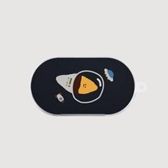 BUDS 하드 버즈케이스 / 갤럭시구마-102