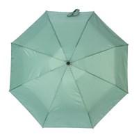 방풍 완전자동 4단 우산 초경량 접이식