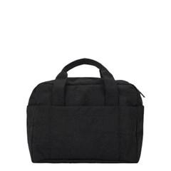 Medium Easy Black Tool Bag
